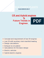 Ch-9-10-W-15-16-17-Low CR and Hybrid engines-future trends.pptx