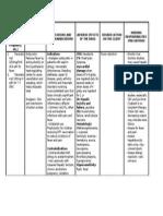 paracetamol-.doc