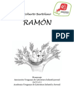 RAMON.pdf