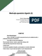 CURS II DIGESTIV .pdf