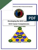 (Encl 2) TAB B_NCO Career Competencies_v3 3