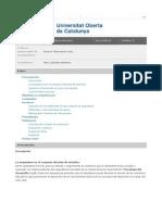 PD - Psicología de La Educación