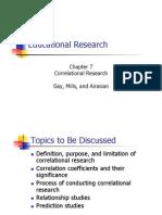 Correlational Study.ppt
