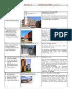CONSTRUCCIÓN IV trabajo grupo+proyectos modificado2