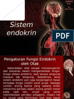 Sistem Hormon