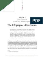 profile1_johnGrimwade