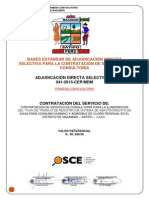 Ads n 41 2015 Sistema de Abastecimiento_20151118_135403_236