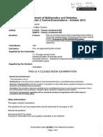 Exam File