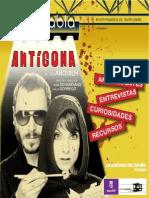 diabla11_Antígona- Anoulh