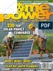 HomePowerMagazine.pdf