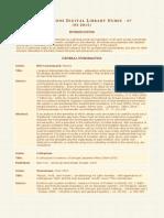 DLN Acquisitions 67 2015-03-Libre