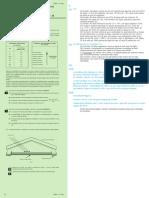 2006 Física e Química a 1.ª Fase Resolução