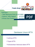 asean-free-trade-area.ppt