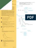 2006 Física e Química a 2.ª Fase Resolução