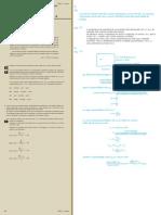 2007 Física e Química a 1.ª Fase Resolução