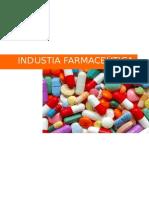 Trabajo Final Industria Farmacéutica (1)