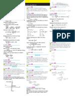 2014 Física e Química a Teste Intermédio 11 Ano 12.02.2014 Resolução