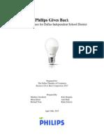 Business Gives Back Proposal.pdf