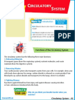 Ch-2 Circulatory System
