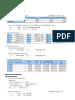 PSC Design (Eurocode)_MIDAS