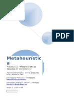 Pr1 metaheuristica