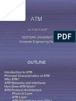 ATM - 2