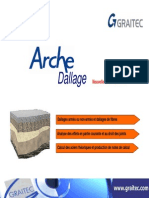 archedallage-150219091914-conversion-gate02.pdf