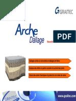 archedallage-150219091914-conversion-gate02.pdf