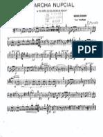 Marcha Nupcial_trompeta 1