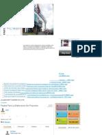 Pautas Para La Elaboracion de Proyectos