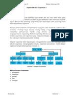 4_Aspek-SDM-dan-Organisasi-1.pdf