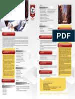 TQM Diploma AUC