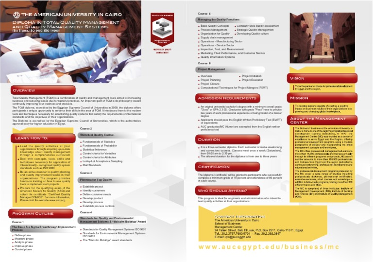 business academic essay notes pdf