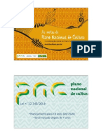 Apresenta Metodologia PNC Salvador