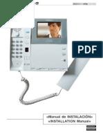97072Eb Manual Instalacion Detecta-6 V11 06