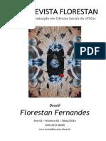 Revista Florestan n1
