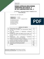 2lab Mediciones Electricas 2013