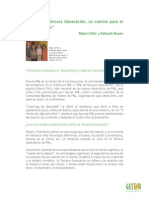 PNL de tercera de generación.pdf