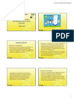 14-diapo-desarollo-escolar.pdf