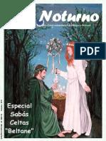 Vôo Noturno EDIÇÃO 05