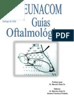 EUNACOM - Guias Oftalmologicas - USACH