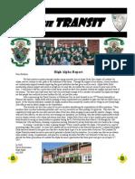 Transit Spring10