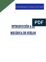 02+Introducción+a+la+MS