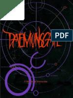 29046_DaemonsGateManual.pdf
