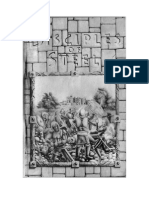 Disciples of Steel_Manual.pdf
