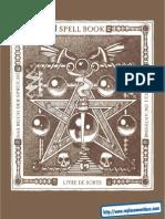 Dragons_Breath_-_Spell_Book_-_AMG.pdf