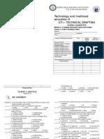 Session AA M4L1 3RD QTR.docx
