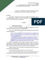 CusteiodaPrevidenciaSocialResumodaAula02