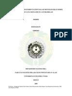 09E01204.pdf