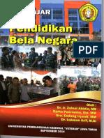 Bab 1 2014 Bela Negara